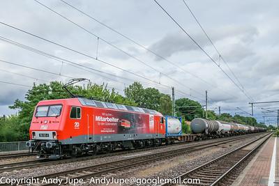 156001-0_b_48570_Niederndodeleben_Germany_10072020