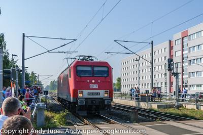 156002-3_a_ntn02606_Dessau_Süd_Germany_31082019
