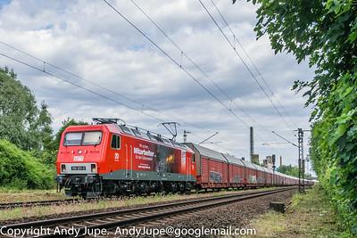 156001-0_d_89191_Hannover_Misburg_Germany_14062019