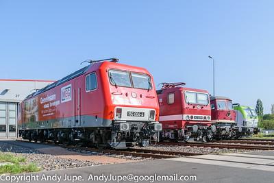 156004-4_804_b_Dessau_Werk_Germany_31082019