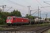 156003-6_MEG803_c_ntn00253_Lehrte_Germany_13062014