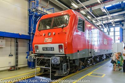 156003-6_f_Dessau_Werk_Germany_31082019