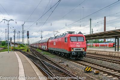 156003-6_c_MEG803_99651_Bremen_Germany_08072020