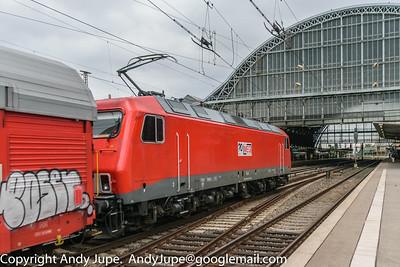 156003-6_f_MEG803_99651_Bremen_Germany_08072020