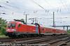 182002-6_h_Magdeburg_Germany_11062015