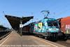 182013-3_c_Magdeburg_Neustadt_Germany_11062015