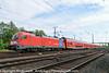 182010-9_k_RE1_Magdeburg_Germany_11062015