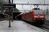 185128-6_a_45025_Goeschenen_Switzerland_22052013