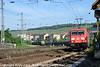 185210-2_b_EZ_51883_Würzburg_Germany_05062015