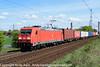 185213-6_a_KT50553_Ahlten_Germany_28042015