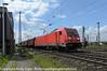 185215-1_a_ntn00025_Oberhausen_Mathilde_Germany_09052014