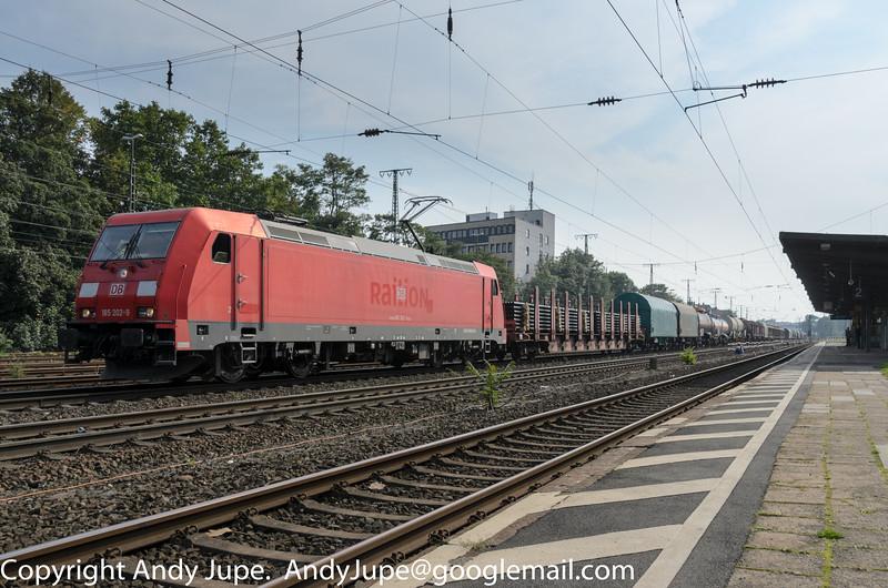 185202-9_c_ntn00352_Köln_West_Germany_04092014