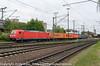 185213-6_a_un730_Lehrte_Germany_06052014