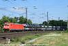 185205-2_a_GA_46364_Würzburg_Germany_03062015