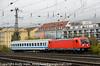 187009-6_x_ntn00697_Würzburg_Germany_24102014