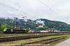 189936-8_d_ntn01062_Kufstein_Austria_03052015
