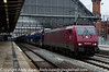 189800-6_b_un137_Bremen_Germany_12042013