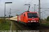 189801-4_a_un405_Lehrte_Germany_09102013