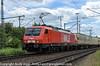 189801-4_81_b_DGS_95043_Lehrte_Germany_12062014
