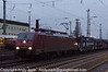 189800-6_a_un111_Bremen_Germany_11042013