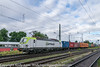 193781-2_b_ntn02339_Stendal_Germany_26062017