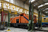 211031-0_d_Bremen_Werks_Germany_14062014