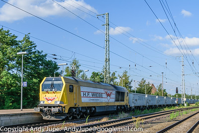 264011-8_e_89185_Stendal_Germany_15062019