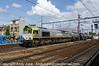 266016-5_6605_a_un287_AntwerpBerchum_Belgium_29072013