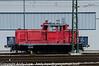 362547-2_c_AachenHbf_Germany_30072013