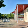 Impressionen aus Mülheim a.d. Ruhr, Ruhrgebiet , NRW
