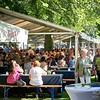Kulinarik-Treff - Food - Impressionen aus Mülheim a.d. Ruhr, Ruhrgebiet , NRW