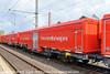 99809370021-4_a_Löschmittelwagen_Fulda_Germany_24042016