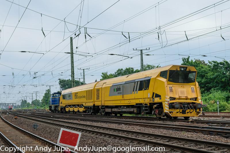 99809527003-4_e_ntn01909_Magdeburg_Germany_25062016
