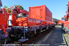 99809370072-7_a_Materialwagen_KRC1200_Wanna_Eickel_Germany_23082016