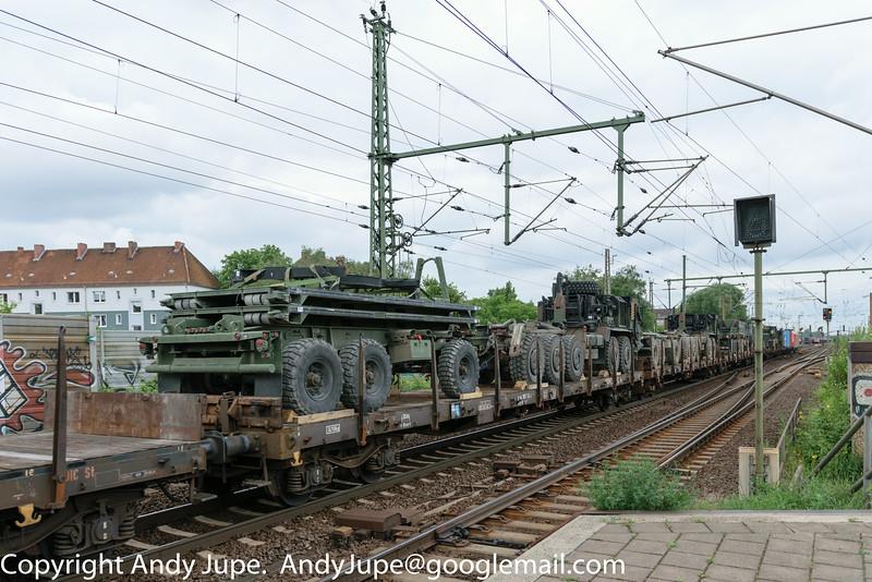 31803907124-2_b_Rs_ntn01647_Hannover_Linden_Fischerhof_Germany_22062016