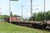 31803907127-5_a_Rs_un640_Lehrte_Germany_05052014