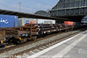 31803909152-1_a_Rs_un157_Bremen_Germany_12042013