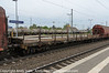 31803909121-6_a_Rs_un706_Nienburg_Germany_06052014