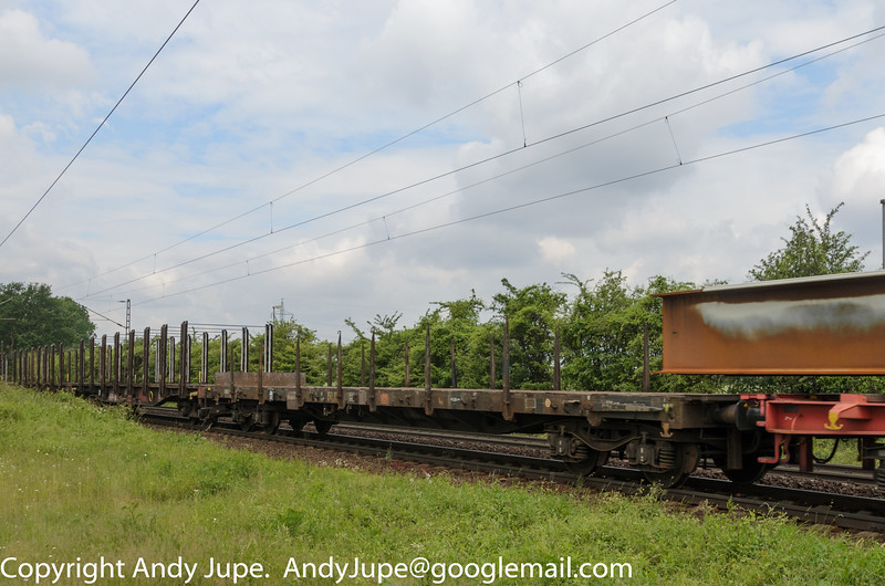 31803909033-3_a_Rs_ntn00181_Ahlten_Germany_13062014