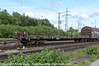 31803909150-5_b_Rs_un860_Köln_Gremberg_Germany_07052014
