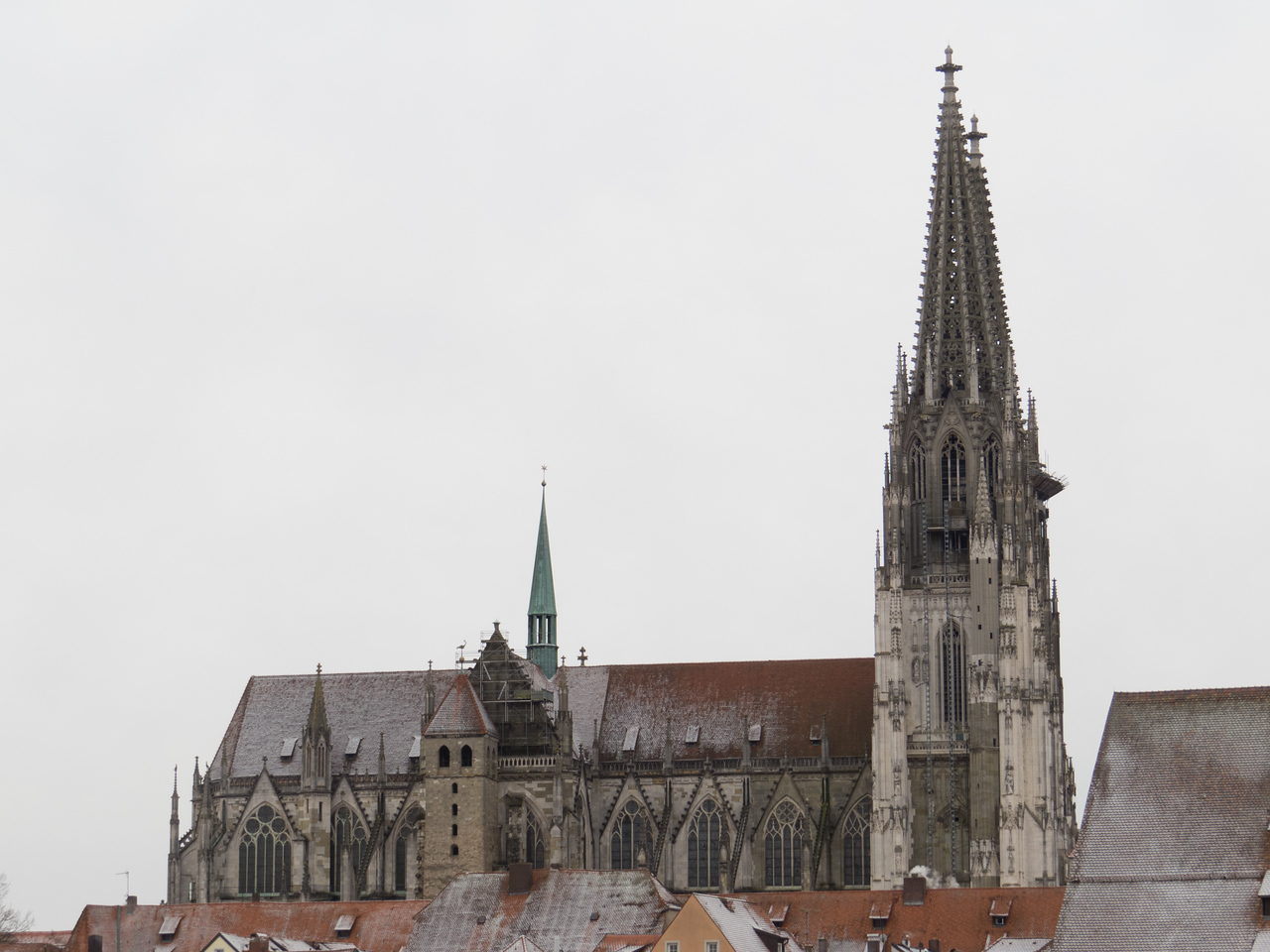 St. Peter's Cathedral