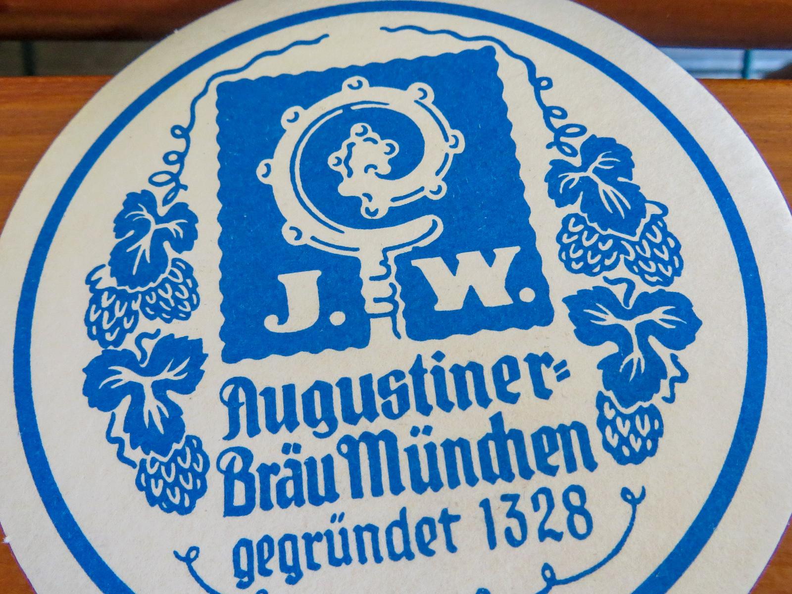 more beer halls munich 2 days