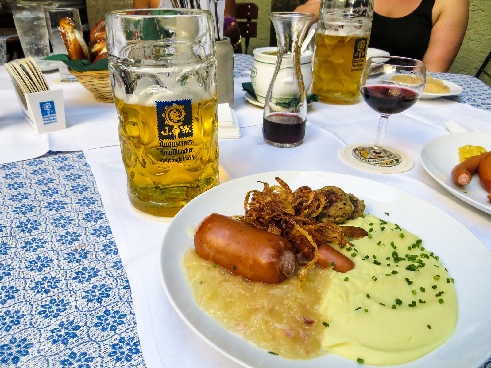 this amazing food is why should i go to germany