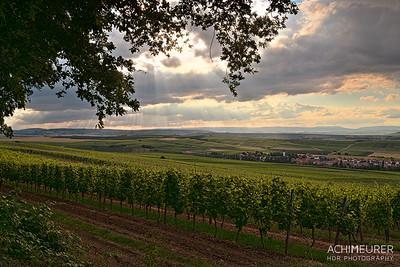 Rheinhessen-Rheinland-Pfalz_6177_6_5_4_3_2_1_HDR-Bearbeitet