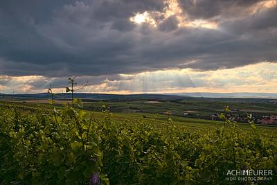 Rheinhessen-Rheinland-Pfalz_6183_82_81_80_79_78_HDR-Bearbeitet