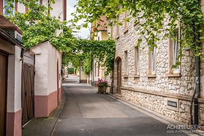 Rheinhessen-Rheinland-Pfalz_6036
