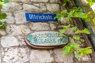 Rheinhessen-Rheinland-Pfalz_6038