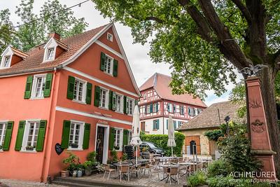 Rheinhessen-Rheinland-Pfalz_6064