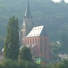 R07 Church, Oberwesel