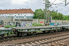 33803994385-1_a_SSy_ntn01648_Hannover_Linden_Fischerhof_Germany_22062016
